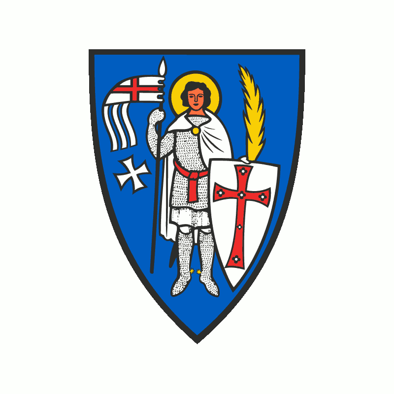 Badge of Eisenach