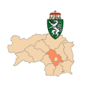 Bezirk Graz-Umgebung