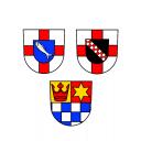 Verwaltungsgemeinschaft Höri