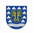 Rosdorf
