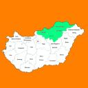 Northern Hungary