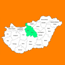 Central Hungary