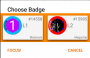 ui:choose_badge.png