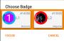 ui:choose_badge.png