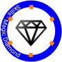 badge:diamond.png